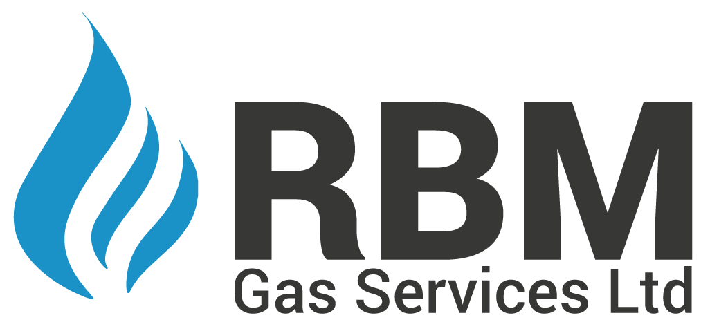 RBM Gas Services